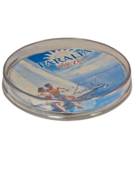 //www.atanas-ivanov.com/продукт/поставка-за-ресто-кръгла-p7