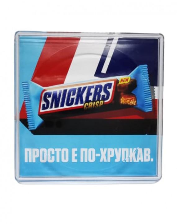 //www.atanas-ivanov.com/продукт/поставка-за-ресто-квадратна-p2