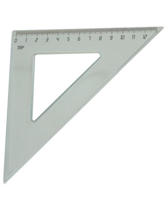 //www.atanas-ivanov.com/продукт/триъгълник-13-см